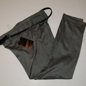 Zara women's slacks